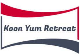 Koon Yum Retreat